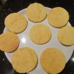 biscuit_emporte_piece_rond