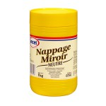 Nappage neutre Ancel