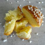 brioche de nanterre fou de pâtisserie